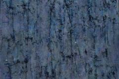 50. Zapis-Całun, rok 2004, 110x50cm