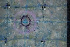 42. Zapis-Insight, rok 2006, 70x100cm