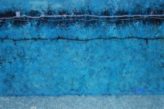 43. Zapis-Insight, rok 2006, 70x100cm