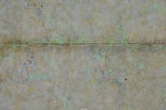 45. Zapis-Insight, rok 2005, 100x70cm